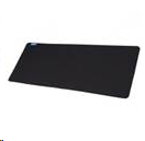 MOUSE-PAD-HP-MP9040-BLACK-EXTRA-GRANDE