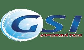 Empresa de informática da cidade de Gravataí
